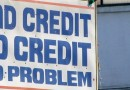 You Can Refinance a Mortgage with Bad Credit, However…