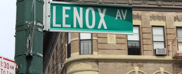 Lenox Financial / WesLend Mortgage Review: The Biggest No-Brainer?