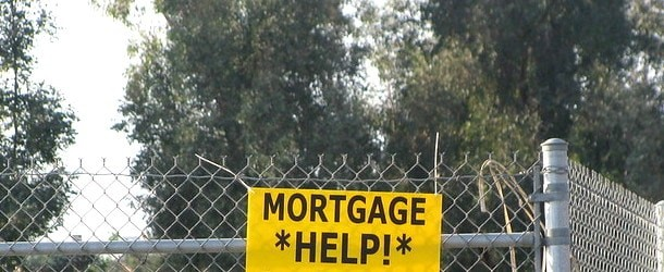 Mortgage Lenders Now Providing Payment Relief Due to Coronavirus
