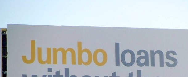 Despite COVID-19, You Can Still Get a Jumbo Home Loan