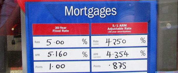 mortgage eighths