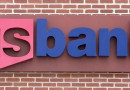 U.S. Bank Mortgage Review: Is Their Smart Refinance a Wise Choice?