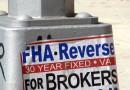 The Mortgage Broker Comeback