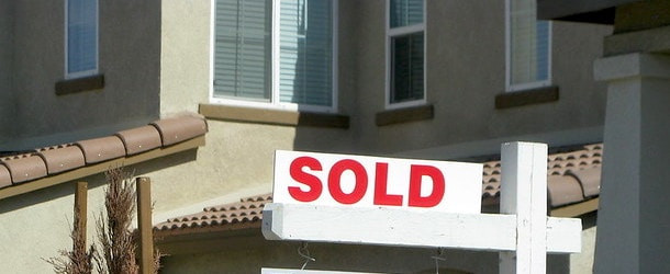 Value of U.S. Housing Market Hits Another All-Time High