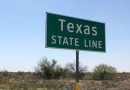 SWBC Mortgage Review: Is Everything Bigger in Texas?