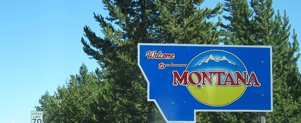 Mann Mortgage Review: A Major Montana Mortgage Lender