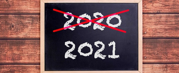 2021 Mortgage Rate Predictions: Mostly Flat But More Record Lows Possible