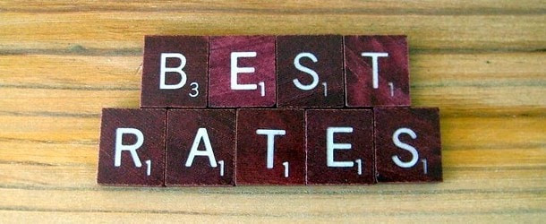 Best Rate USA Review: Low Rates and Perfect Loan Programs?