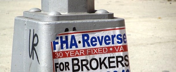United Wholesale Mortgage Now Offering FHA Loans with Rates Below 2%