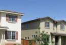 BNC National Bank Mortgage Review: A Top-10 VA Loan Lender