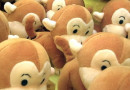 Loan Monkey Review: So Simple a Primate Could Do It?