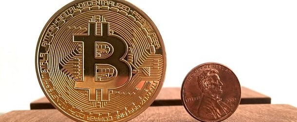 Jim Cramer Just Paid Off His Mortgage with Bitcoin Gains