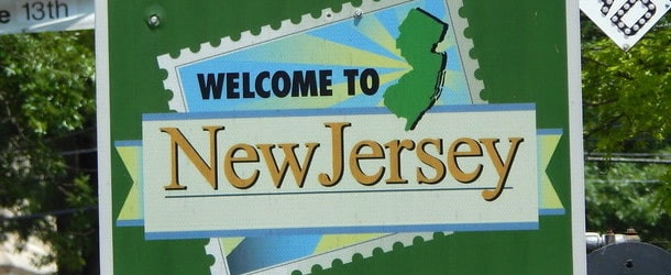 Garden State Home Loans Review: One of the Highest-Rated Lenders I've Come Across