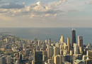 Asset Mutual Mortgage Review: One of the Best Mortgage Lenders in Chicago?