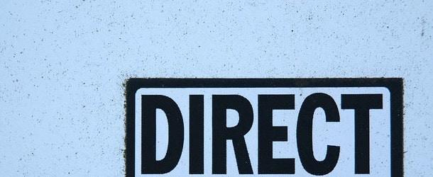 ConsumerDirect Mortgage Review: A 100% Paperless Loan Originator?