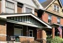 Filo Mortgage Review: No Lender Fees, Ever